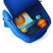 Lil Explorer Neoprene Backpack - Cheeky