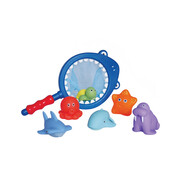 Stay At Home Toddlers Gift Set